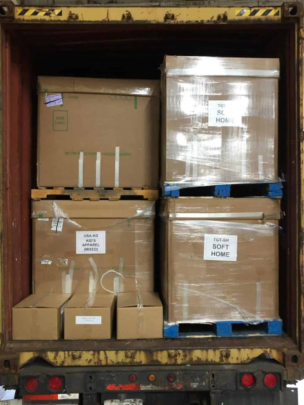 Liquidation-Truckloads-1152x1536